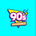 90's Experience